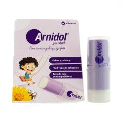 Arnidol-Gel-Stick