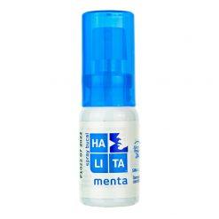 Halita-Spray-Bucal-Menta