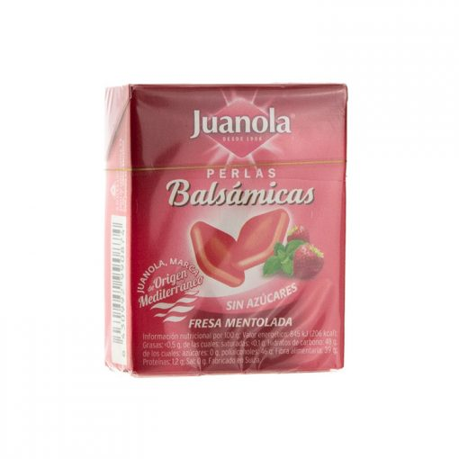 Juanola-Perlas-Balsamicas-Fresa-Mentolada-25-gr