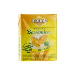 Juanola-Perlas-Balsamicas-Limon-Verde-25-gr