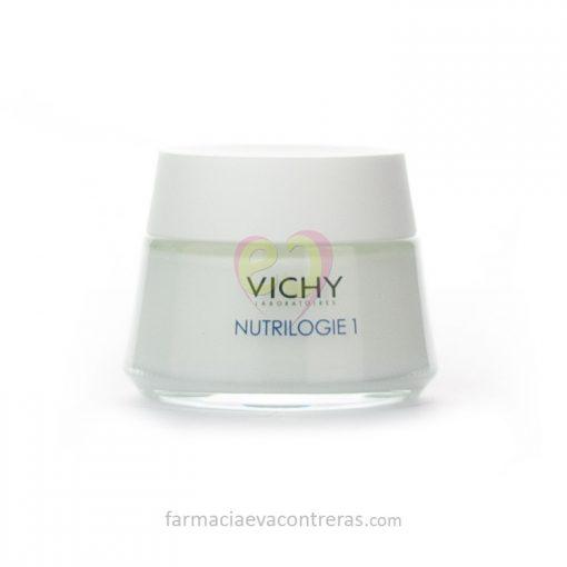 Vichy-Nutrilogie-1