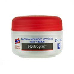 Balsamo Labial Neutrogena 254543