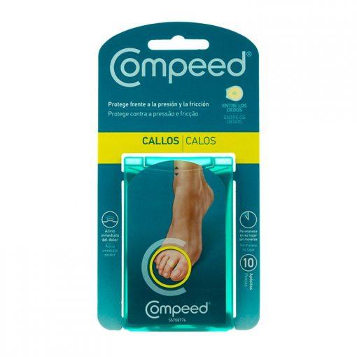 Compeed-Callos-Entre-Dedos-10-Apositos