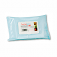 hemofarm-toallitas-higienicas-hemorroides-sobre-60uds