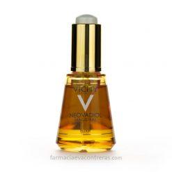 Vichy-Neovadiol-Magistral-Elixir