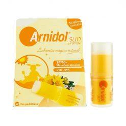 Arnidol-Sun-Stick