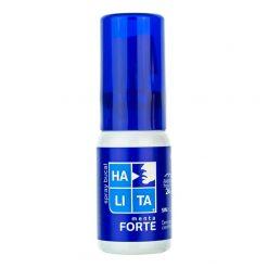 Halita-Spray-Bucal-Menta-Forte