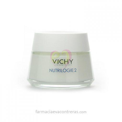 Vichy-Nutrilogie-2