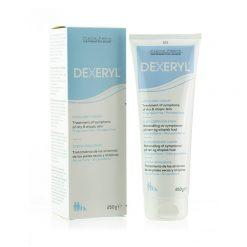 Dexeryl-Crema-Emoliente-250-gr