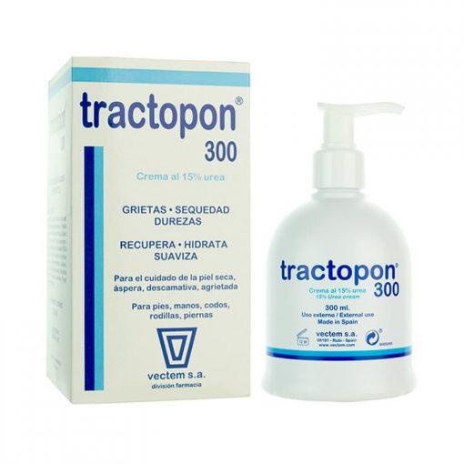 Tractopon 300