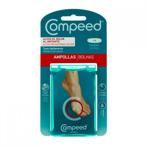 Compeed-Ampollas-Pequenas-6-Apositos