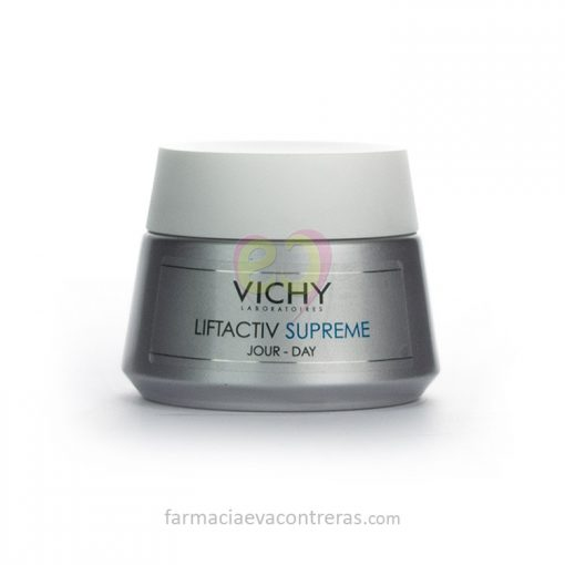 Vichy-Liftactiv-Supreme-Dia