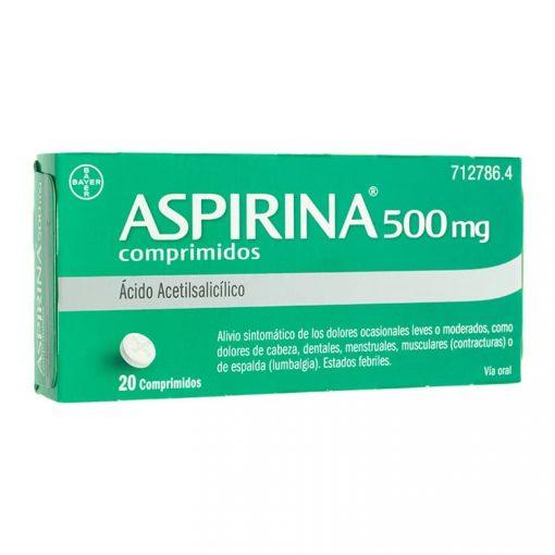 Aspirina-500-mg-20-Comprimidos