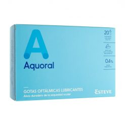 Aquoral-Gotas-20-Monodosis