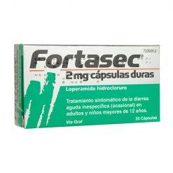 Fortasec-2-mg-20-Capsulas