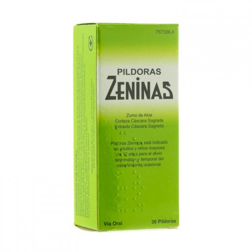 Zeninas-30-Pildoras