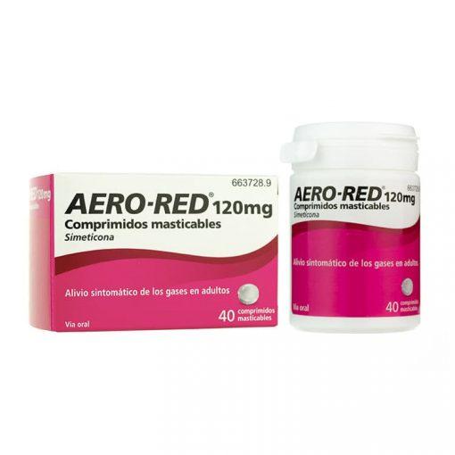 Aero-Red-120-mg-40-Comprimidos