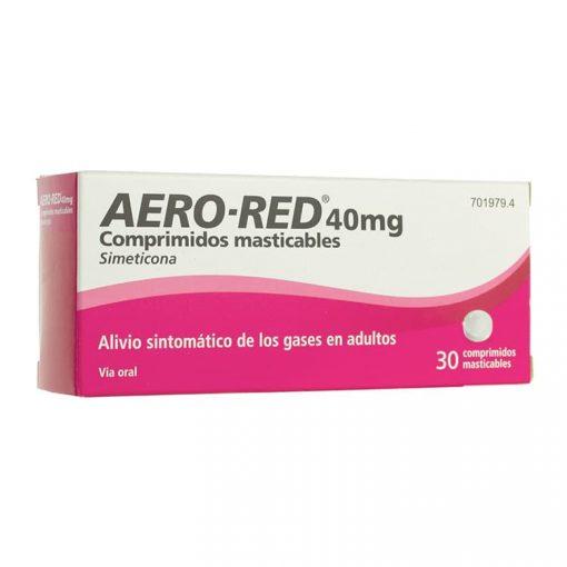 Aero-Red-40-mg-30-Comprimidos