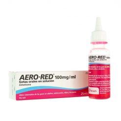 Aero-Red-Gotas-Orales