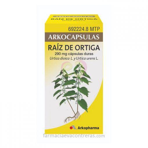 Arkocapsulas-Raiz-de-Ortiga
