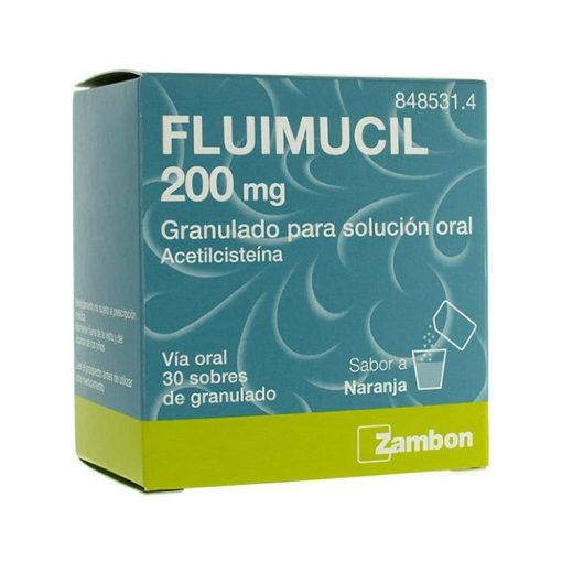 Fluimucil-200-mg-30-Sobres