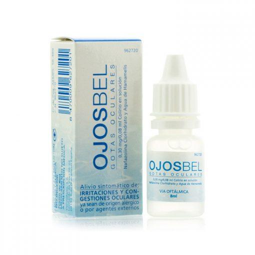 Ojosbel-Gotas-Oculares