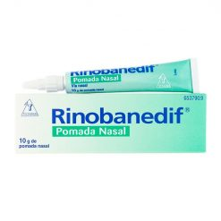 Rinobanedif-Pomada-Nasal