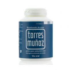 Torres-Munoz-Bicarbonato-de-Sosa
