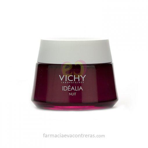 Vichy-Idealia-Noche