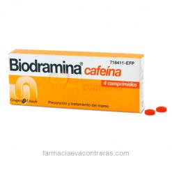 Biodramina-Cafeina-4-comprimidos