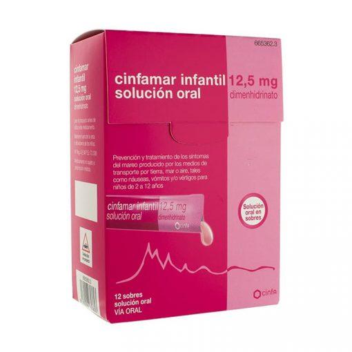 Cinfamar-Infantil-12-5-mg-Solucion-12-Sobres