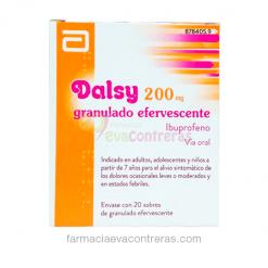 Dalsy-200-mg-Granulado-efervescente