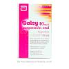 Dalsy-40-mg-ml-Suspension-oral-30-ml