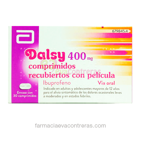 Dalsy-400-mg-30-comprimidos-recubiertos-con-pelicula