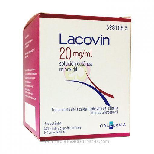 Lacovin-20-mg-ml-240-ml-(4-frascos)