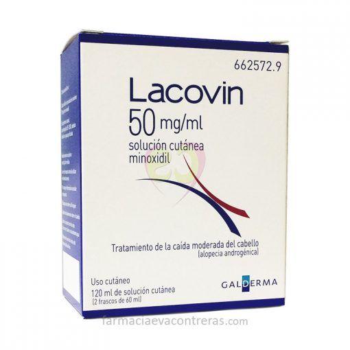 Lacovin-50-mg-ml-120-ml-(2-frascos)