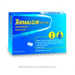 Termalgin-650-mg-20-comprimidos