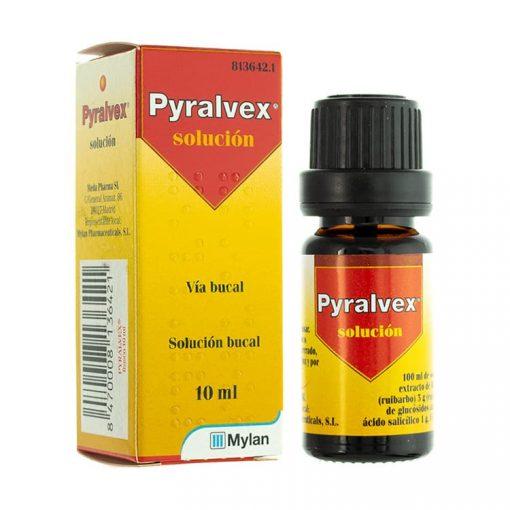 Pyralvex-Solucion-10-ml