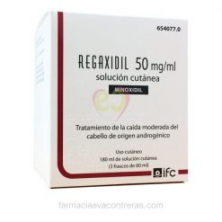 Regaxidil-50-mg-ml-180-ml
