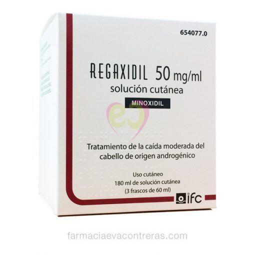 Regaxidil-50-mg-ml-180-ml