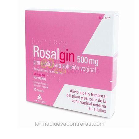 Rosalgin-500-mg-Granulado-solucion-vaginal-10-sobres