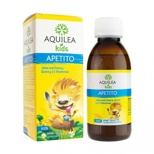 Aquilea-Kids-Apetito-Jarabe-150-ml