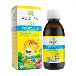 Aquilea-Kids-Propolis-Jarabe-150-ml