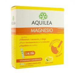 Aquilea-Magnesio-14-Sobres-Granulados