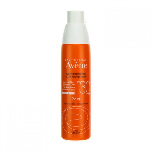 Avene-Spray-SPF-30