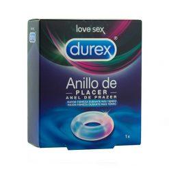 Durex-Anillo-Placer