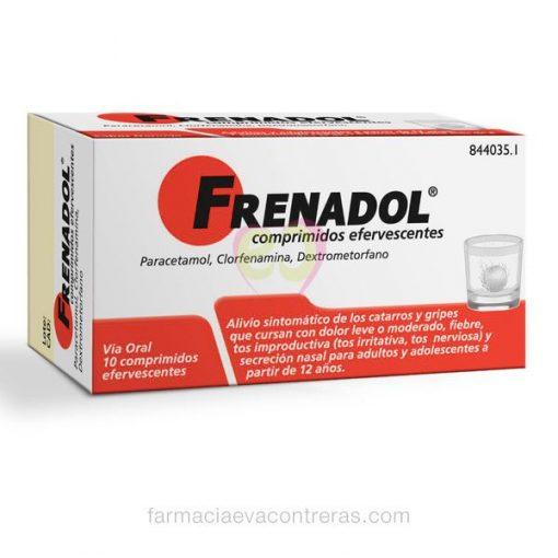 Frenadol-Comprimidos-Efervescentes