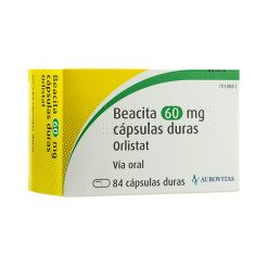 Beacita-84-Capsulas