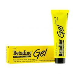 Betadine-Gel-100-gr