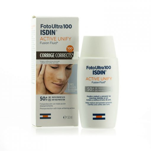 Isdin-FotoUltra-100-Active-Unify-Fusion-Fluid